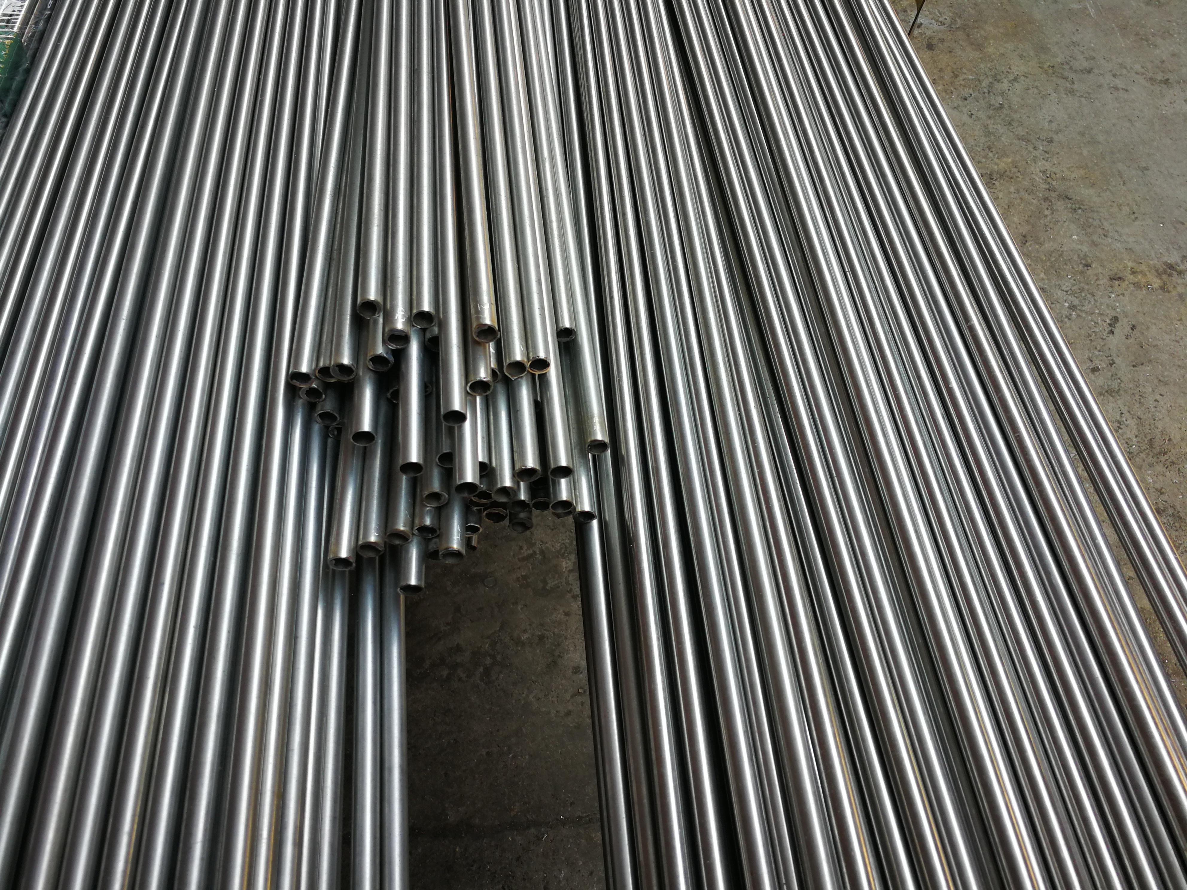 9.5*0.3精密不锈钢管316材质主要作耐点蚀材料用于海水(图3)