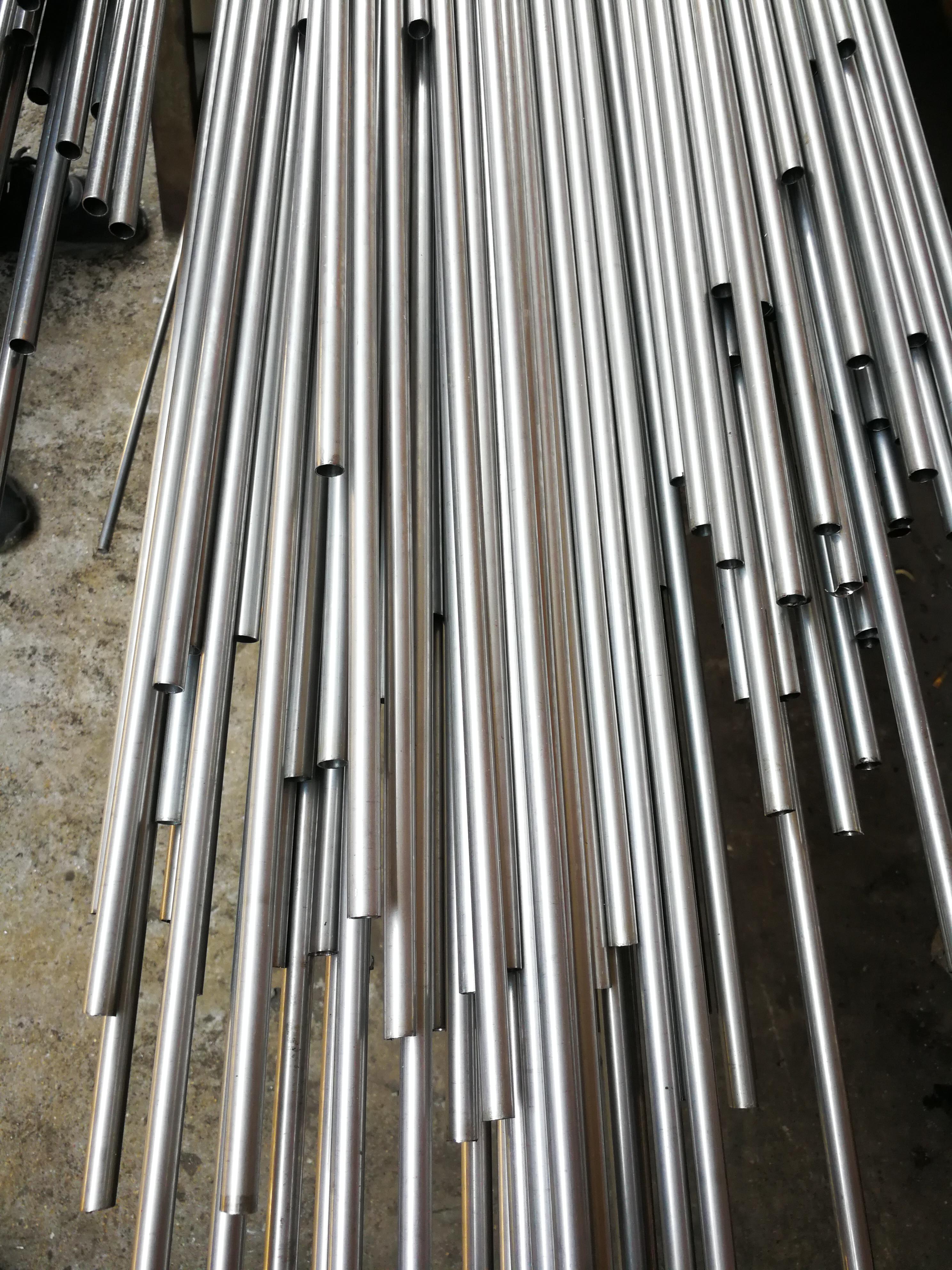 9.5*0.3精密不锈钢管316材质主要作耐点蚀材料用于海水(图5)