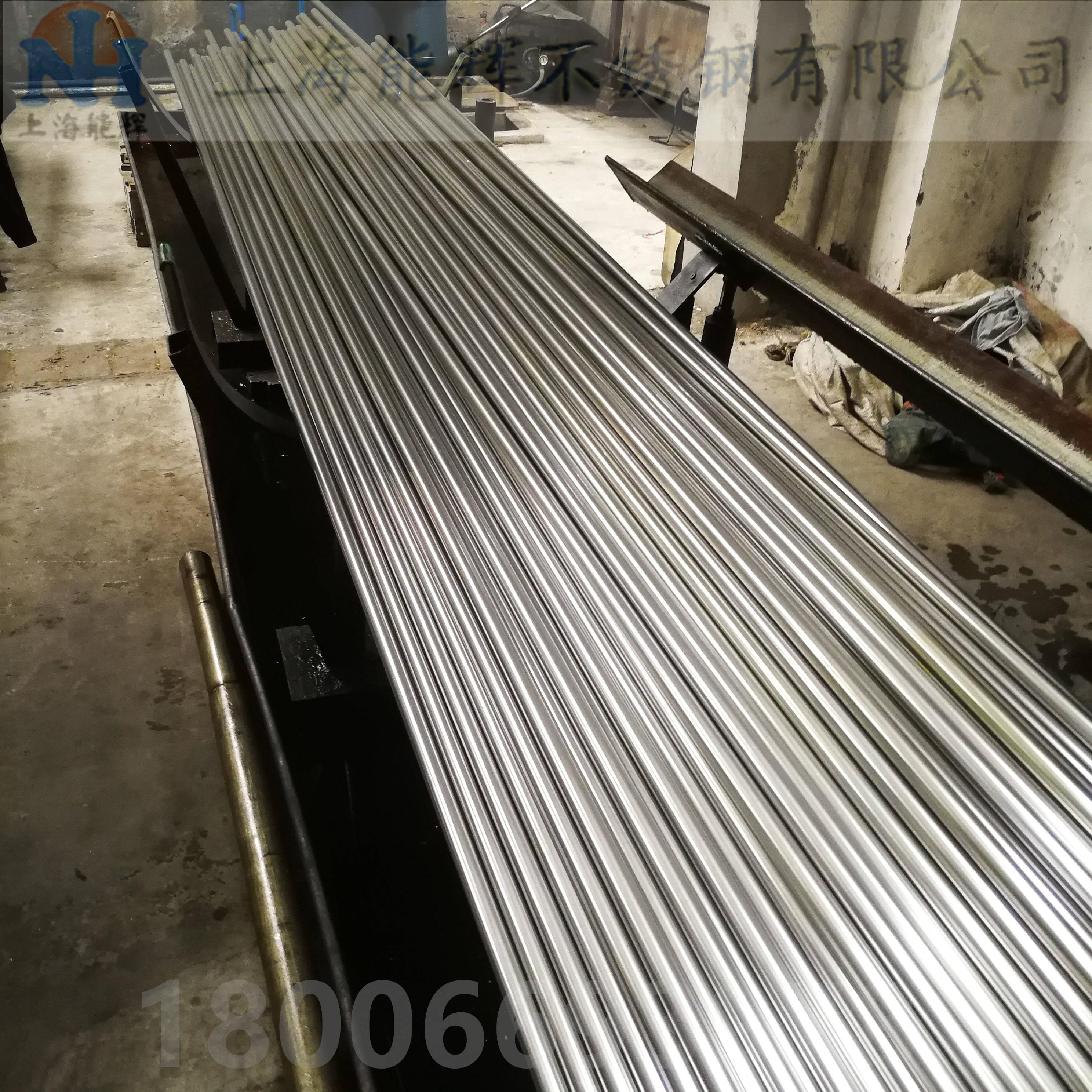 29*2卫生级不锈钢管用于处理、加工和包装高度卫生的消费品行业