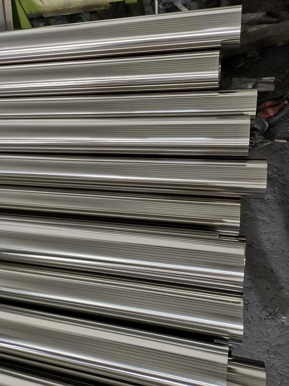 10*0.3精密不锈钢管厂对于详细包装工序介绍细节(图2)