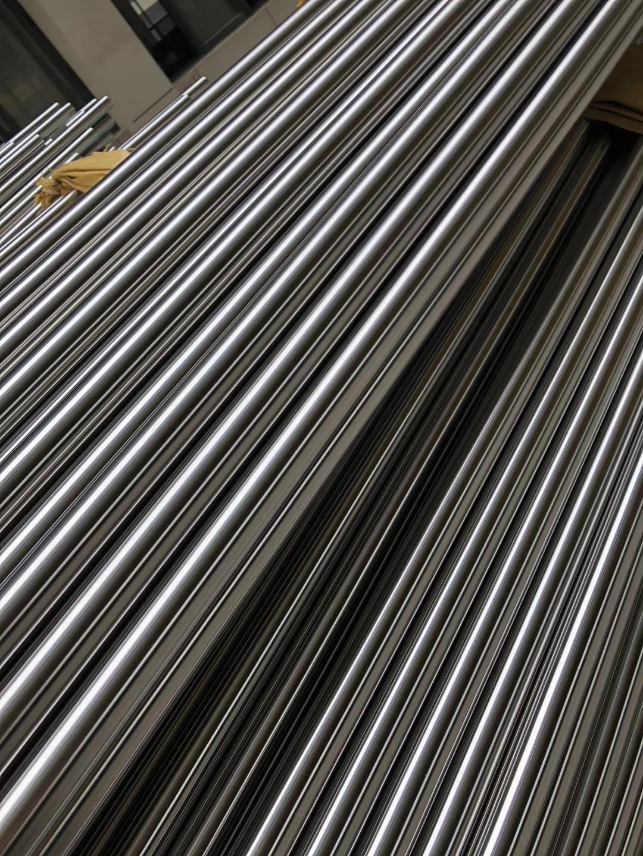 10*0.3精密不锈钢管厂对于详细包装工序介绍细节(图3)