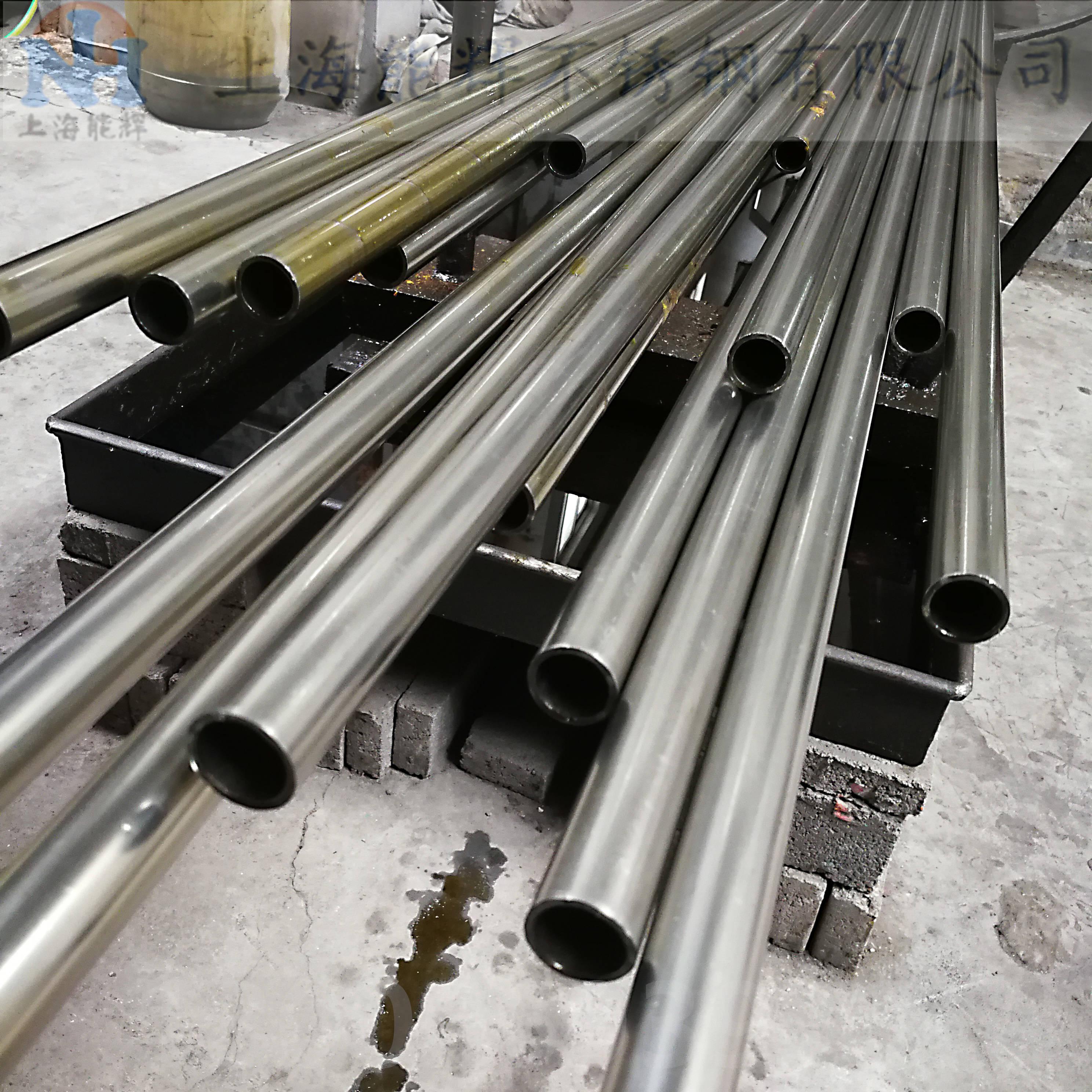 49*1卫生级不锈钢管改进必须要创新和尝试新的做事方式(图2)